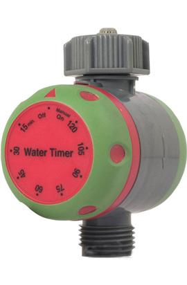 Фото-  Таймер механический для полива (AP 4012)
