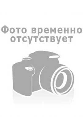 Фото-  Комплект: степлер для связывания веток, скобы, лента Н920